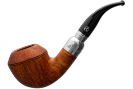 Pipe of The Year 2020 Light pipa
