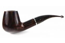 Savinelli Marron Glace Brown  628 pipa
