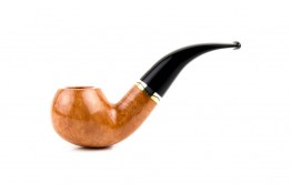 Savinelli Onda smooth 642 pipa