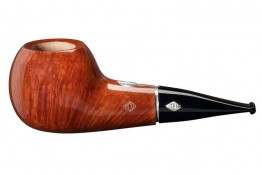 Brebbia 70 SELECTED