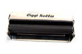 Cigeretta roller