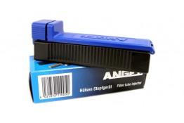 Angelo cigeretta töltő 1-es