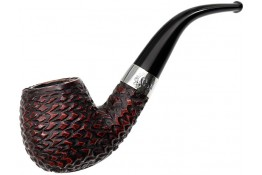 Peterson Donegal Rocky 68 pipa