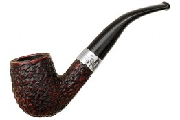 Peterson Donegal Rocky 69 pipa