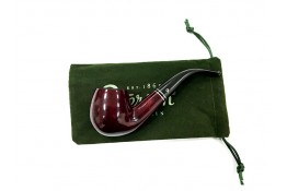 Peterson Killarney Red 68 FT FLT