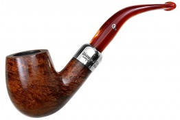 Peterson Orange Army 69 smooth