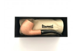 Stanwell Authentic raw 246/9mm