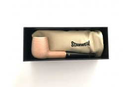 Stanwell Natural wood 003/9mm
