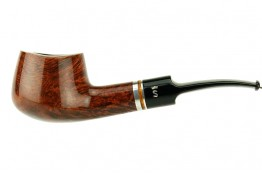 Stanwell Trio polished 11/9mm