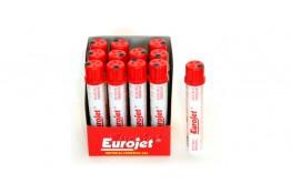 Euroject