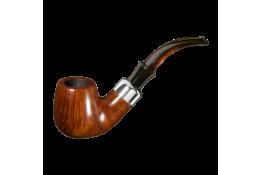 Vauen Classic pipa