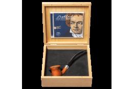 Vauen Beethoven pipa