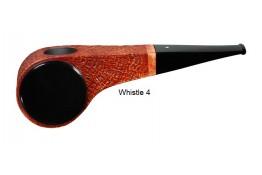 Vauen Whistle pipa